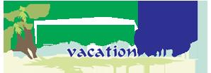 Kerala Vacation Trips
